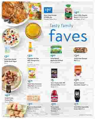 Walmart - deals are valid from 09/02/20 to 09/29/20 - page 5.