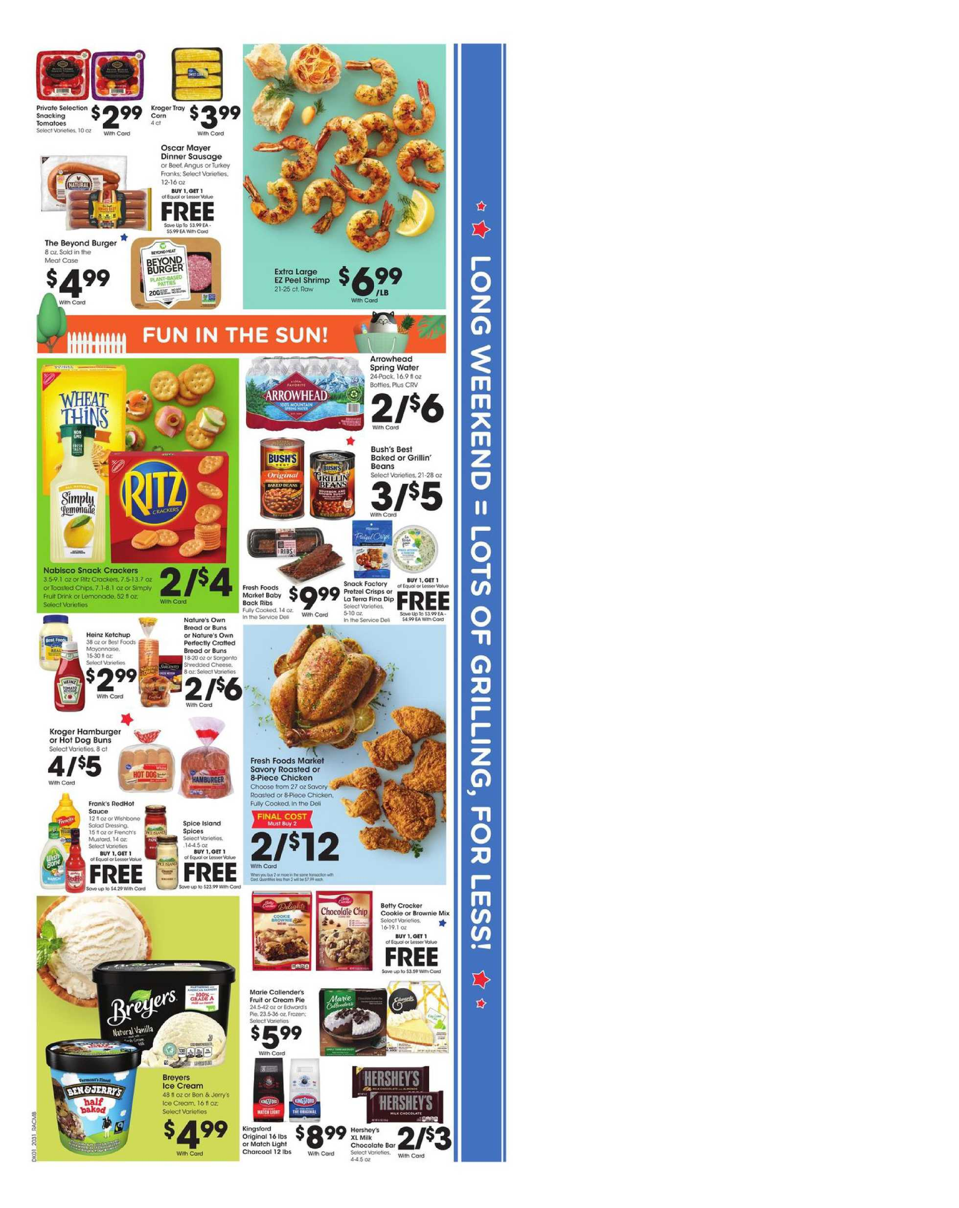 Ralphs - deals are valid from 09/02/20 to 09/08/20 - page 2.