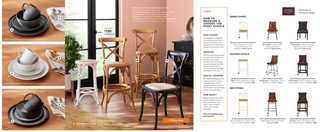 The Home Depot - deals are valid from 06/15/20 to 08/30/20 - page 12.