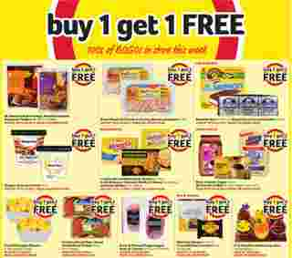 Winn Dixie - deals are valid from 09/30/20 to 10/07/20 - page 12.
