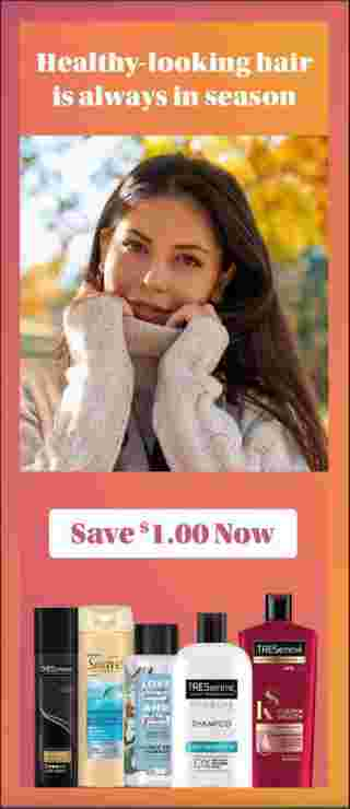 Stop & Shop - deals are valid from 10/02/20 to 10/08/20 - page 12.