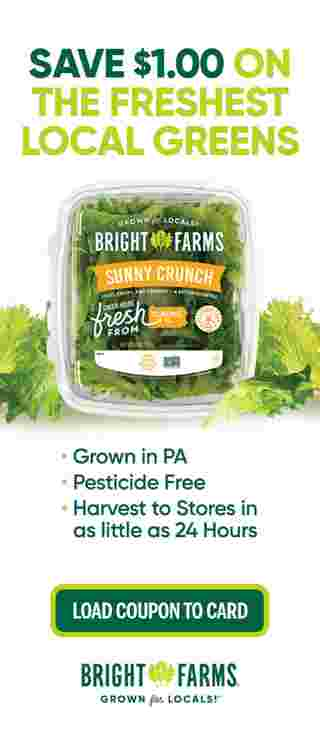 Stop & Shop - deals are valid from 10/02/20 to 10/08/20 - page 19.