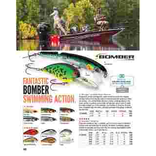 Bass Pro Shops - deals are valid from 01/01/20 to 01/01/21 - page 180.