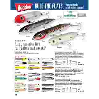 Bass Pro Shops - deals are valid from 01/01/20 to 01/01/21 - page 128.