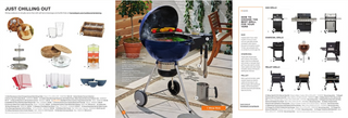 The Home Depot - deals are valid from 06/15/20 to 08/30/20 - page 32.
