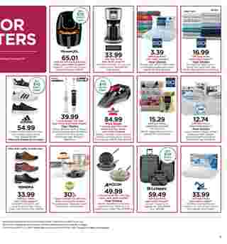 Kohl's - deals are valid from 02/07/20 to 02/17/20 - page 7.