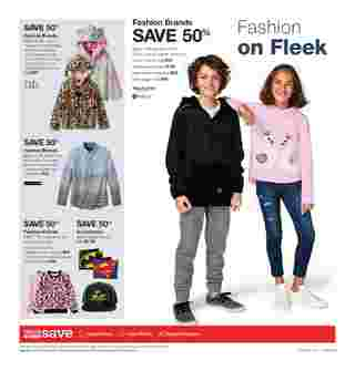 Fred Meyer - deals are valid from 10/23/19 to 10/29/19 - page 20.