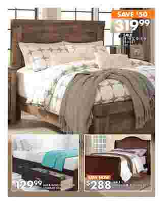 Big Lots - deals are valid from 03/23/19 to 03/30/19 - page 10.