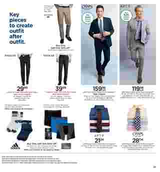 Kohl's - deals are valid from 02/07/20 to 02/17/20 - page 21.
