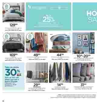 Kohl's - deals are valid from 02/07/20 to 02/17/20 - page 26.