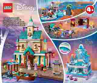 Lego - deals are valid from 01/01/21 to 05/31/21 - page 28.