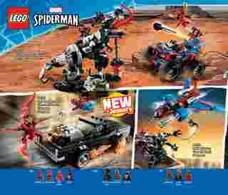 Lego - deals are valid from 01/01/21 to 05/31/21 - page 62.