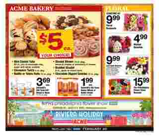 ACME - promo starting from 01/17/20 to 02/20/20 - page 5.