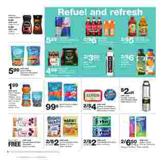 Walgreens - deals are valid from 03/01/20 to 03/07/20 - page 5.