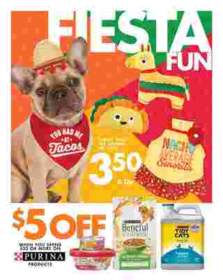 Big Lots - deals are valid from 03/23/19 to 03/30/19 - page 26.