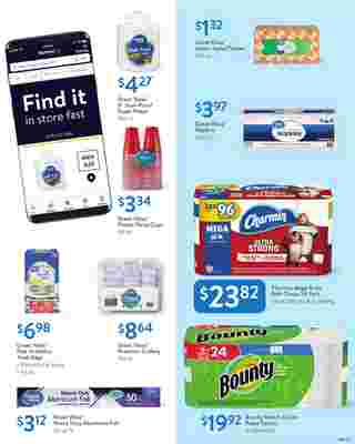 Walmart - deals are valid from 03/17/19 to 03/28/19 - page 6.