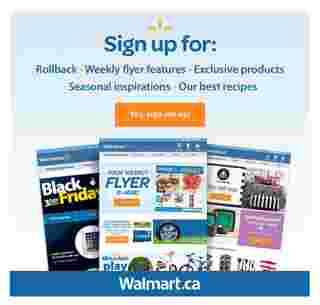 Walmart - deals are valid from 01/17/19 to 01/30/19 - page 16.
