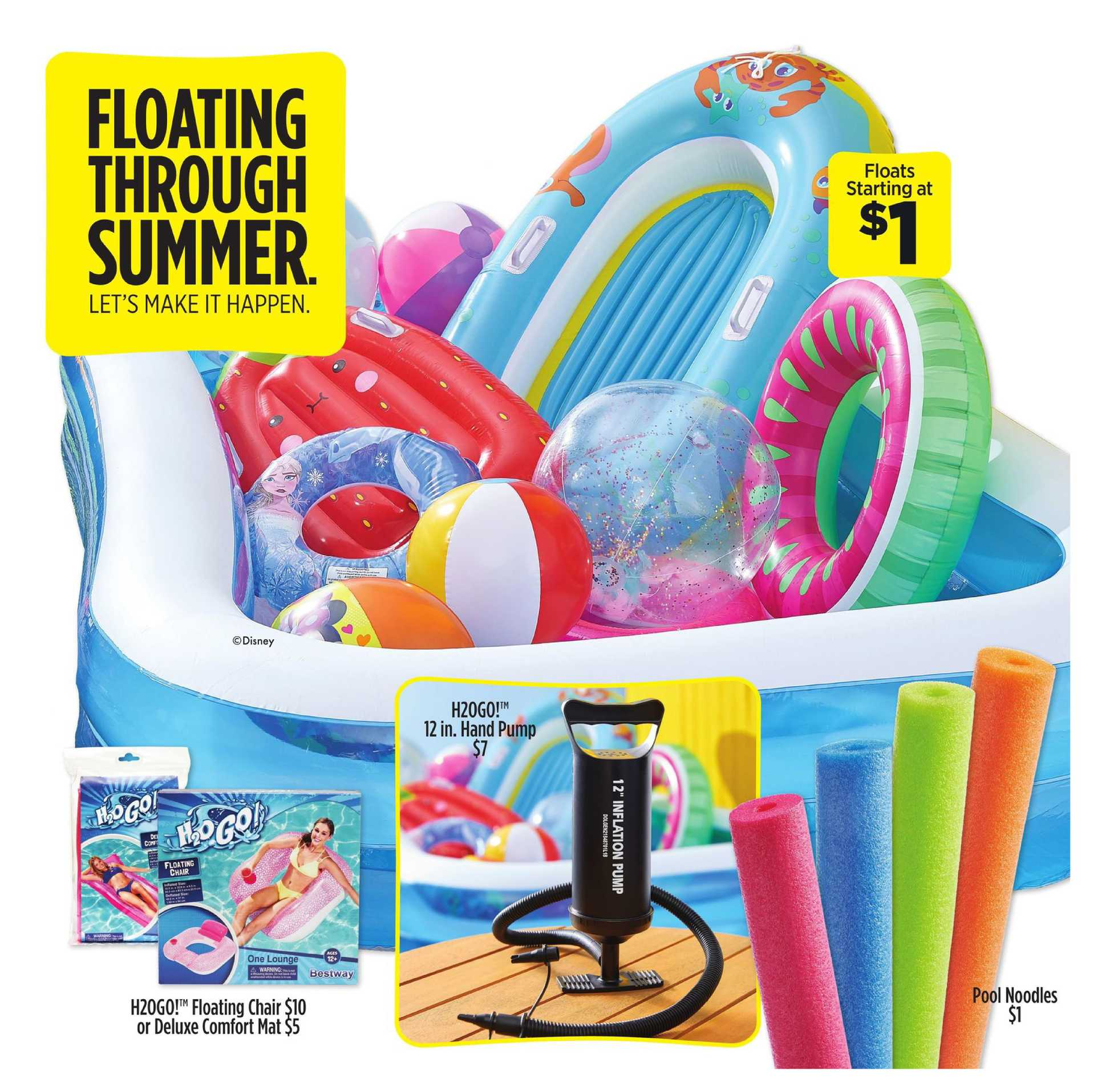 Dollar General - deals are valid from 04/27/20 to 09/07/20 - page 2.
