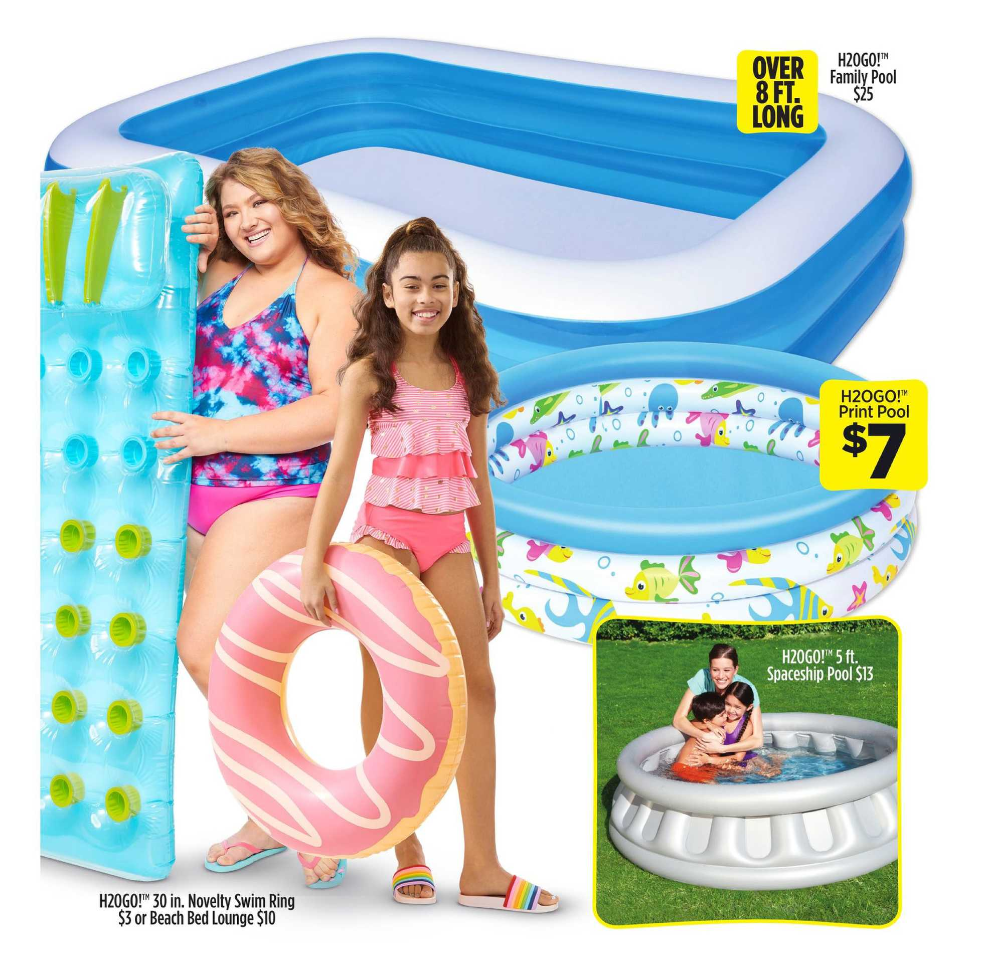 Dollar General - deals are valid from 04/27/20 to 09/07/20 - page 3.