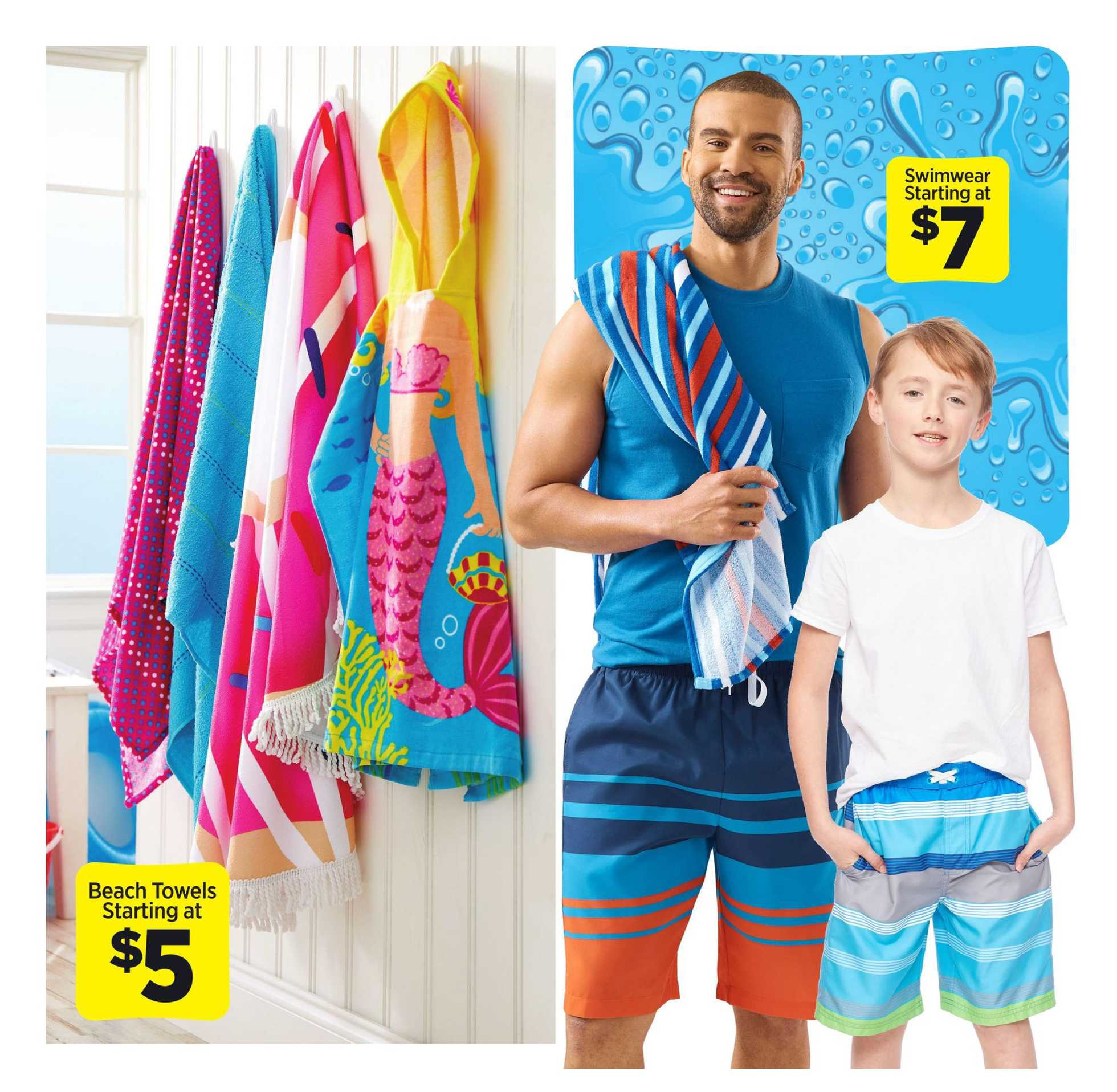 Dollar General - deals are valid from 04/27/20 to 09/07/20 - page 4.