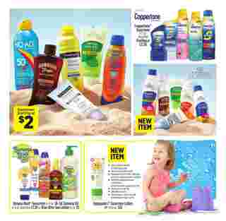 Dollar General - deals are valid from 04/27/20 to 09/07/20 - page 8.