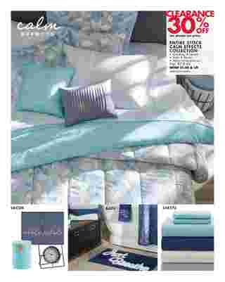 Big Lots - deals are valid from 03/23/19 to 03/30/19 - page 15.