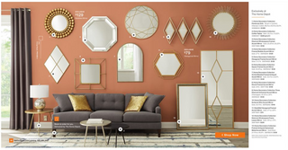 The Home Depot - deals are valid from 06/15/20 to 08/30/20 - page 14.