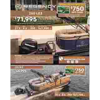 Bass Pro Shops - deals are valid from 01/01/20 to 01/01/21 - page 36.