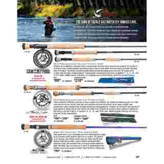 Bass Pro Shops - deals are valid from 01/01/20 to 01/01/21 - page 347.