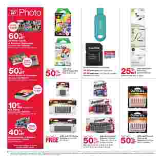 Walgreens - deals are valid from 11/24/19 to 11/30/19 - page 10.