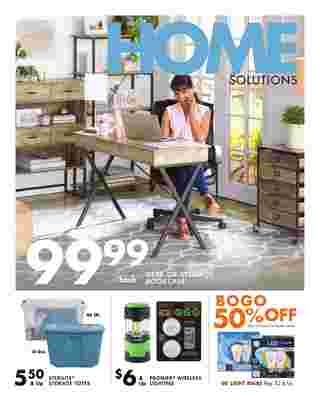 Big Lots - deals are valid from 03/23/19 to 03/30/19 - page 13.