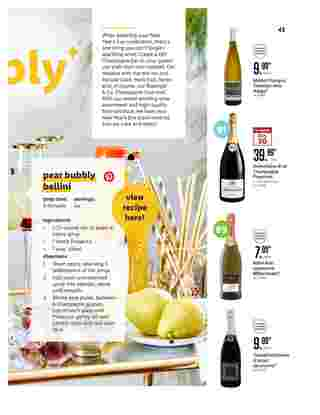 Lidl - deals are valid from 10/30/19 to 12/31/19 - page 64.
