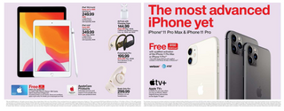 Target - deals are valid from 02/02/20 to 02/08/20 - page 8.