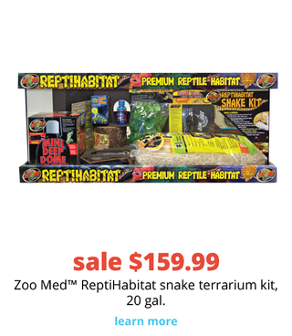 PetSmart - deals are valid from 08/03/20 to 08/30/20 - page 70.
