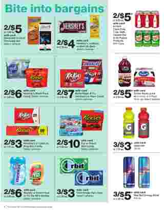 Walgreens - deals are valid from 09/20/20 to 09/26/20 - page 7.