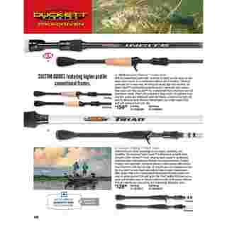 Bass Pro Shops - deals are valid from 01/01/20 to 01/01/21 - page 148.