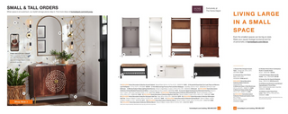 The Home Depot - deals are valid from 06/15/20 to 08/30/20 - page 23.
