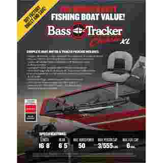 Bass Pro Shops - deals are valid from 01/01/20 to 01/01/21 - page 6.