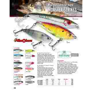 Bass Pro Shops - deals are valid from 01/01/20 to 01/01/21 - page 130.