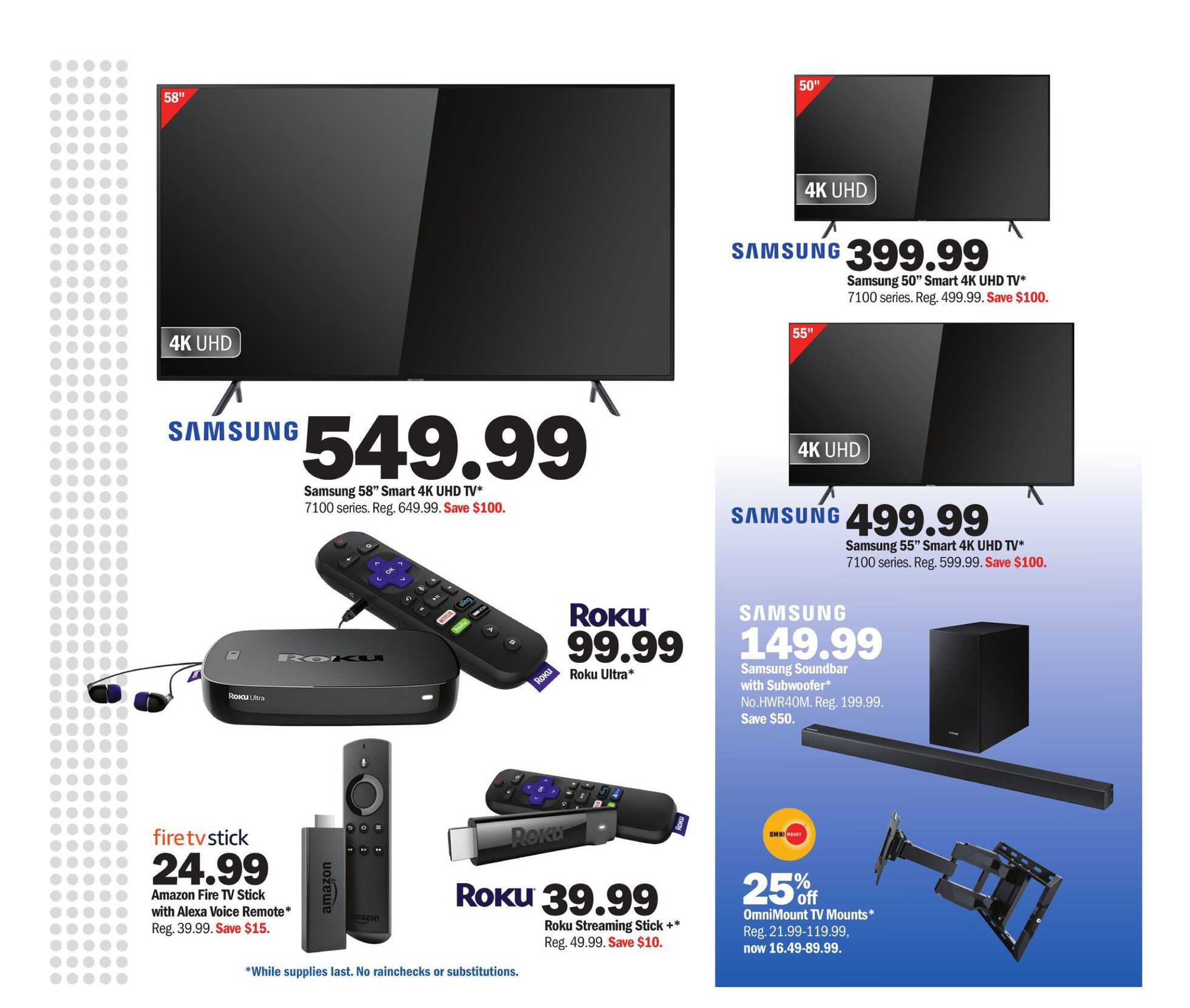 Meijer - promo starting from 02/23/20 to 02/29/20 - page 2.