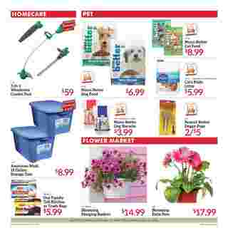 Martin's - deals are valid from 05/10/20 to 05/16/20 - page 10.