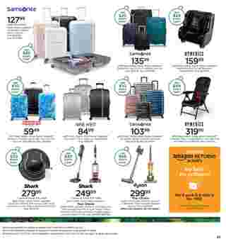 Kohl's - deals are valid from 12/10/19 to 12/19/19 - page 23.