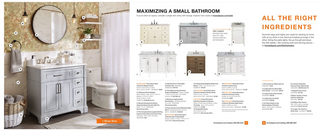 The Home Depot - deals are valid from 06/15/20 to 08/30/20 - page 27.