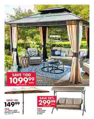 Big Lots - deals are valid from 03/23/19 to 03/30/19 - page 6.