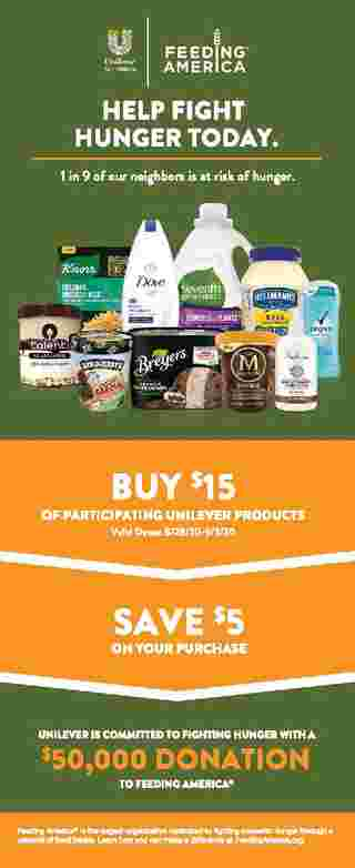 Stop & Shop - deals are valid from 08/28/20 to 09/03/20 - page 10.