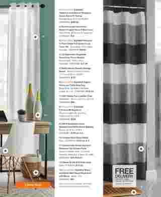 The Home Depot - deals are valid from 07/06/20 to 10/01/20 - page 25.