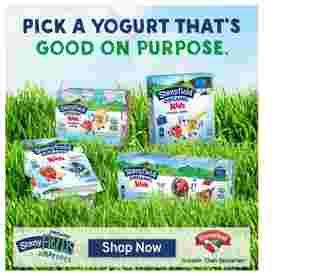 Hannaford - deals are valid from 09/20/20 to 09/26/20 - page 13.