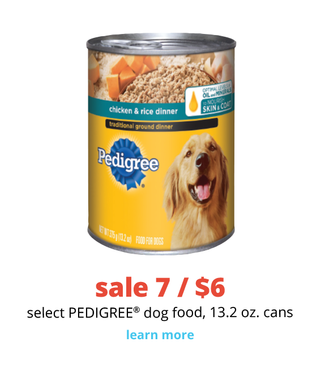PetSmart - deals are valid from 08/03/20 to 08/30/20 - page 13.