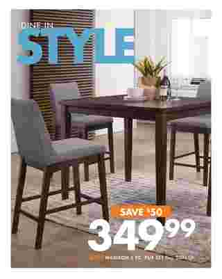 Big Lots - deals are valid from 03/23/19 to 03/30/19 - page 11.