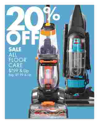 Big Lots - deals are valid from 03/23/19 to 03/30/19 - page 18.